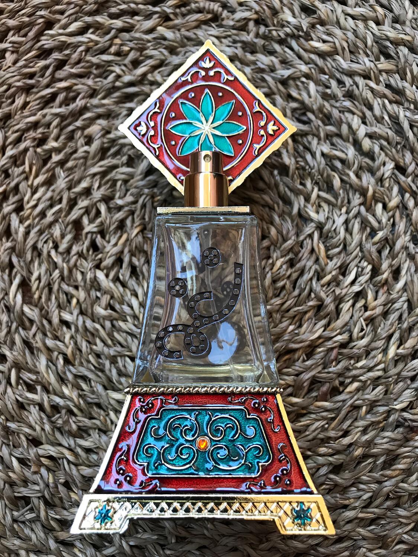 Arabian Oud - Nagham