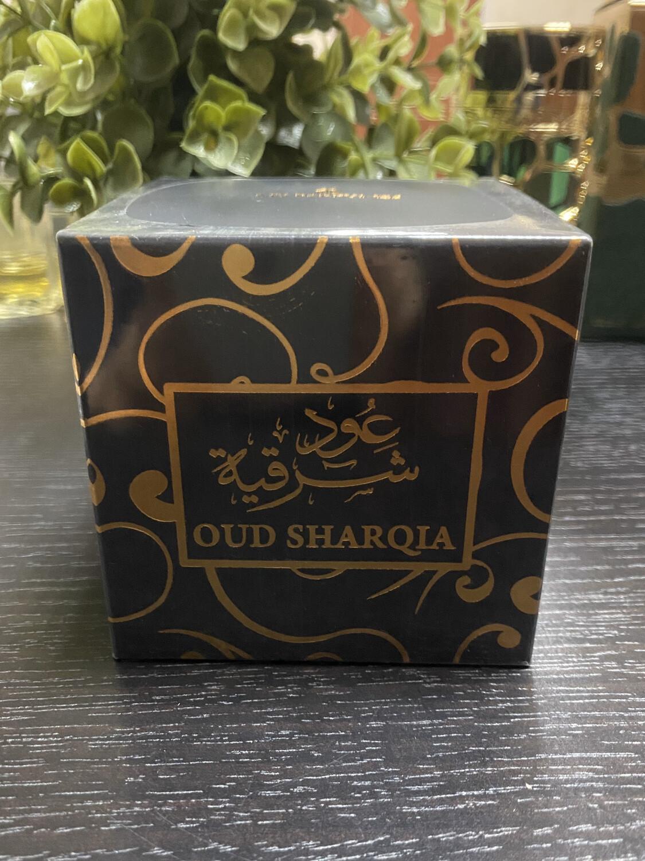 Bukhoor My perfumes - Oud Sharqia