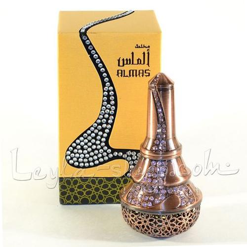 Arabian Oud - Almas Gold