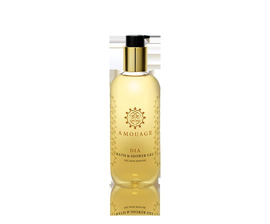 Amouage - Dia woman Shower gel