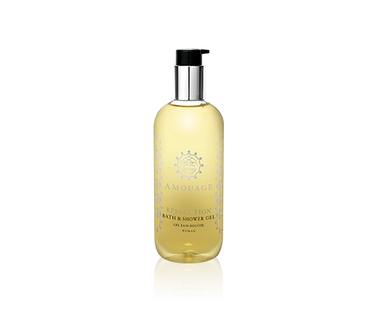 Amouage - Reflection woman Shower gel