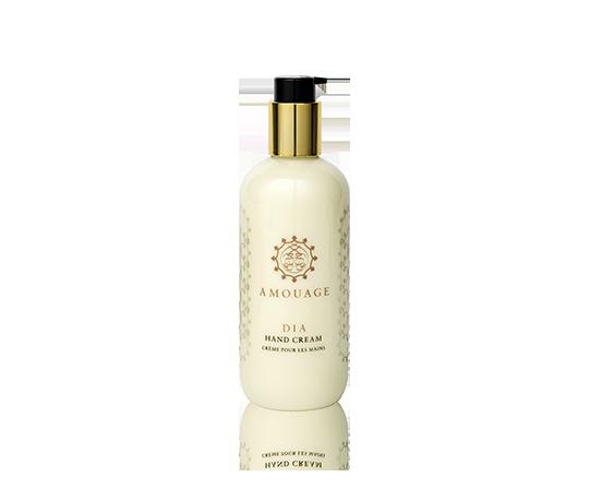 Amouage - Dia woman Hand cream