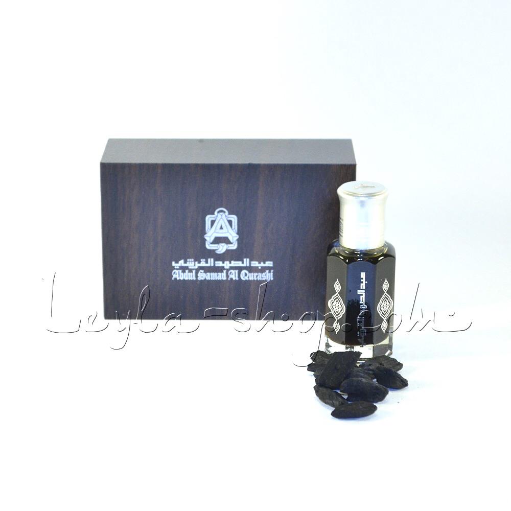 Abdul Samad Al Qurashi -  Agarwood Oil (Super Class)