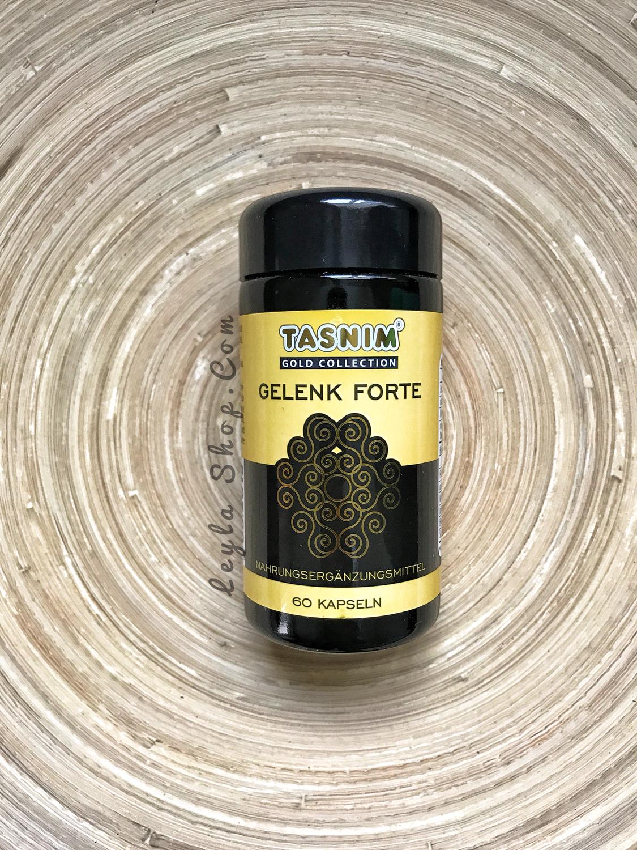 Tasnim - Gelenk Forte
