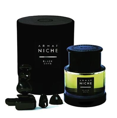Armaf Niche - Black Onyx