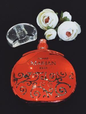 Armaf - Marjan Red