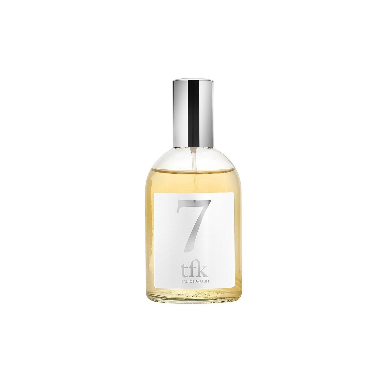 The Fragrance Kitchen (TFK) - 7
