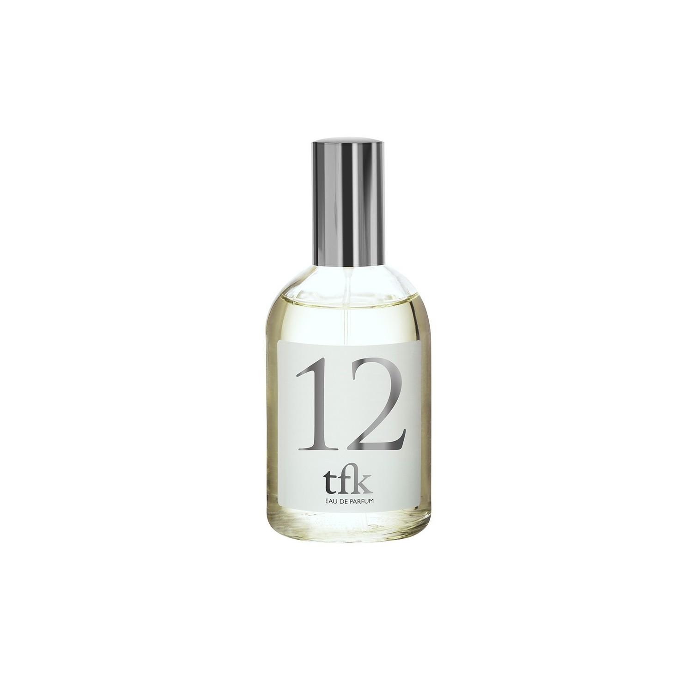 The Fragrance Kitchen (TFK) - 12