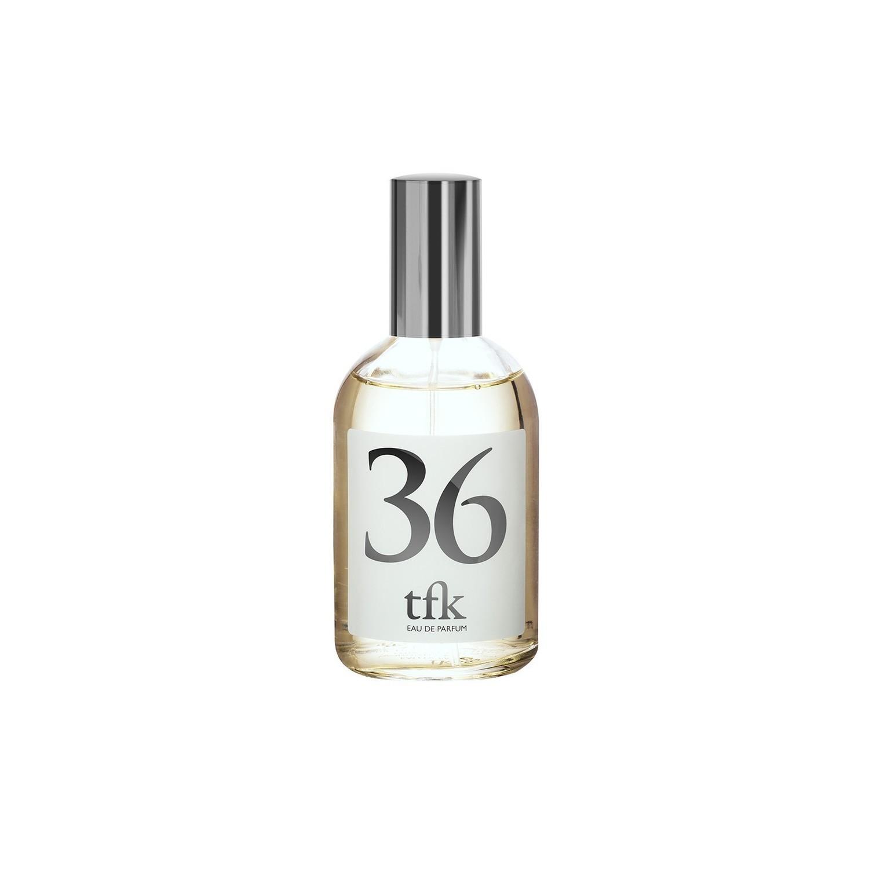 The Fragrance Kitchen (TFK) - 36