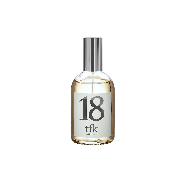 The Fragrance Kitchen (TFK) - 18