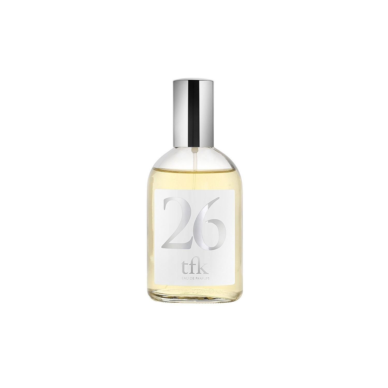 The Fragrance Kitchen (TFK) - 26