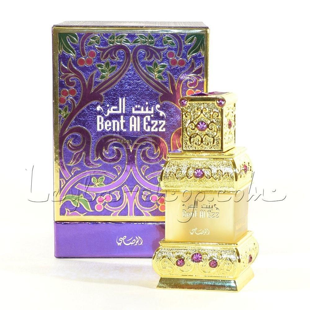 Rasasi - Bent Al Ezz