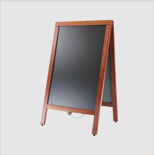 Black Board    A-Frame