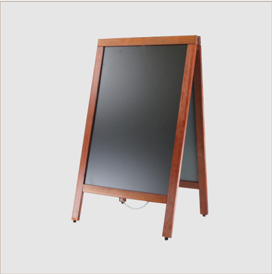 Black Board    A-Frame
