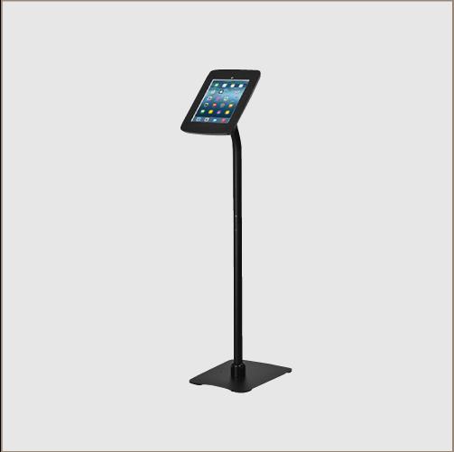 Avenir iPad Stand