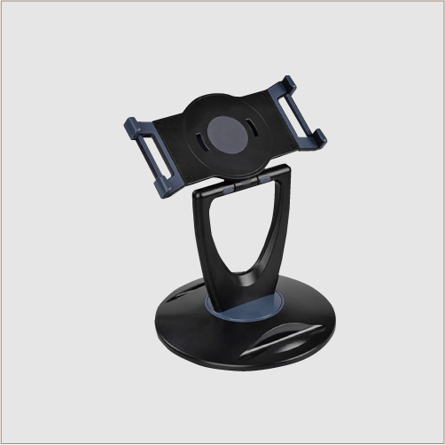 Universal iPad Table Stand