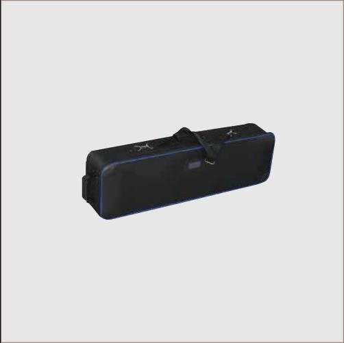 Pegasus Case Range