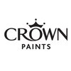 Crown Paints Samples Store