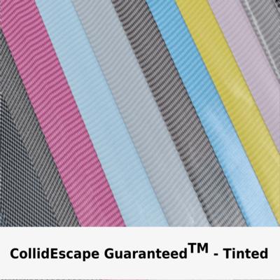 CollidEscape Guaranteed - Tinted