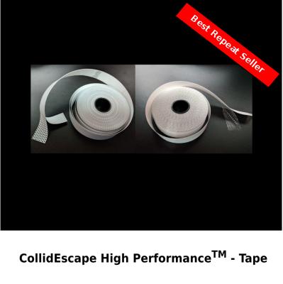 CollidEscape High-Performance BirdTape(tm)