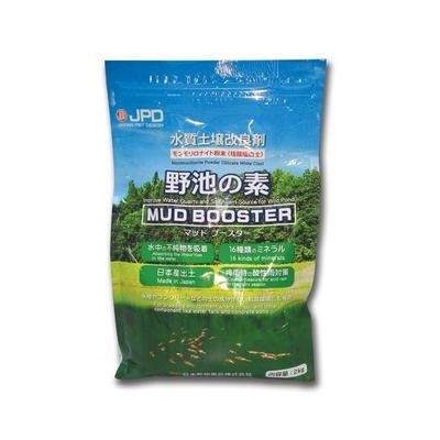 JPD Mud Booster 10kg