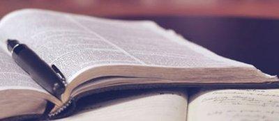 NEIGHBORS Making Futures – The Curriculum