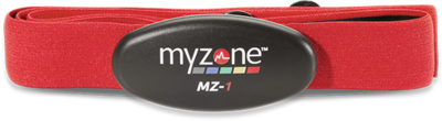 MZ-1 Activity Belt