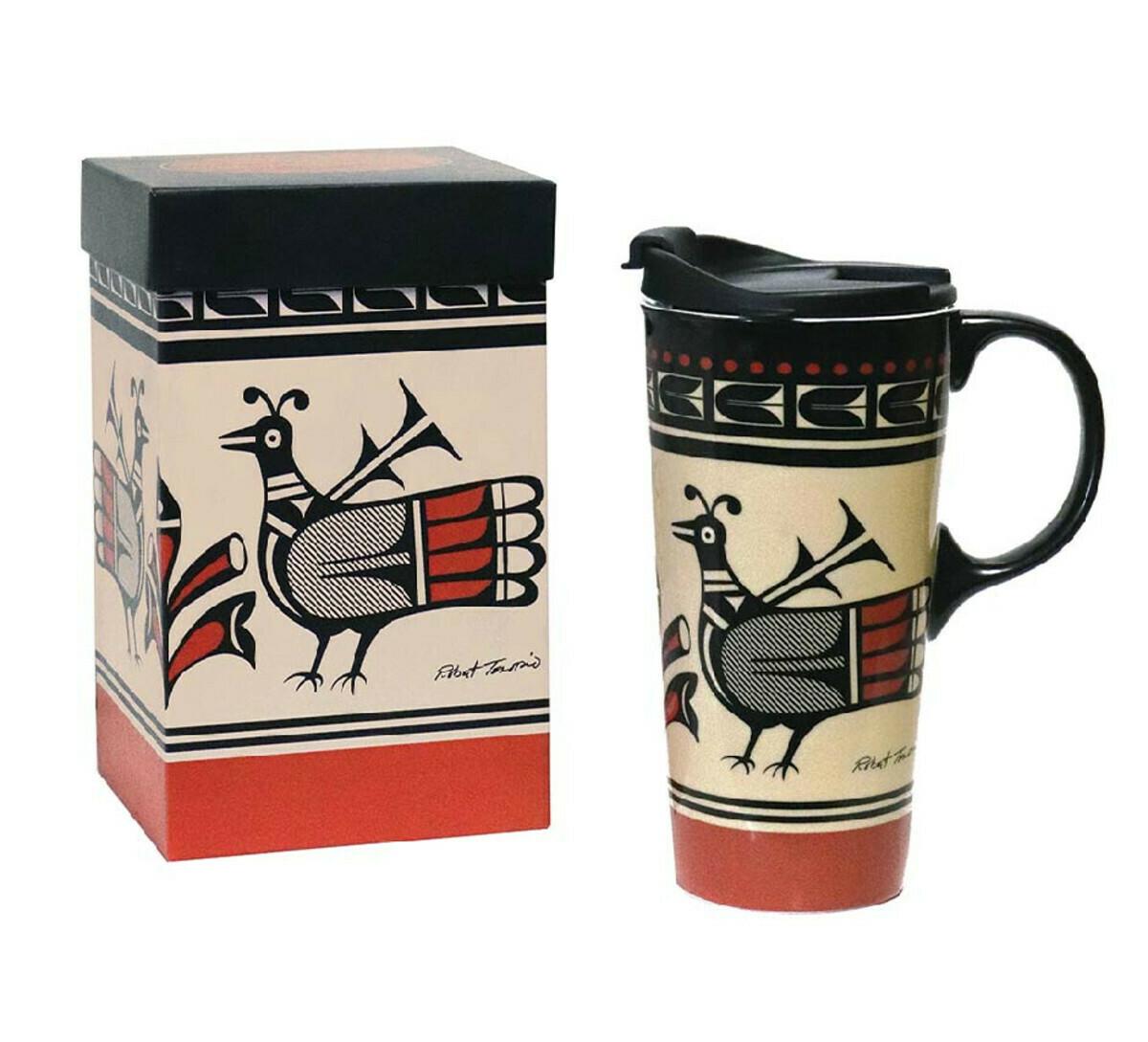 Perfect Mug - Ancestral Spirits
