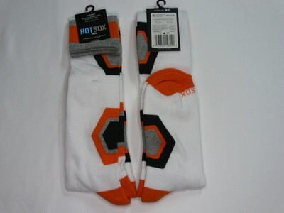Hexagon Men's mid-calf