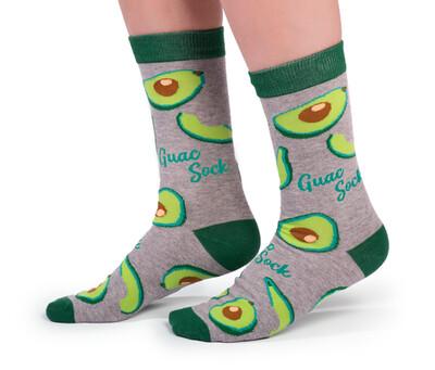 Avocado Guac