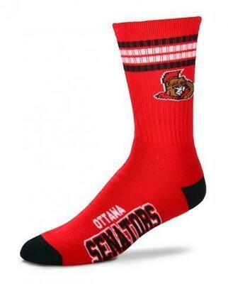 Ottawa Senators NHL Hockey