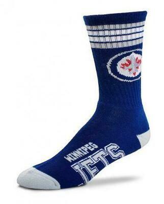 Winnipeg Jets NHL Hockey