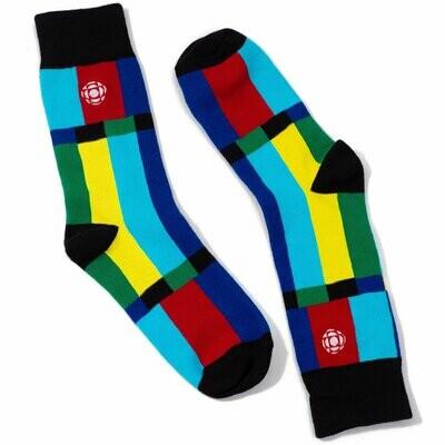 CBC Standby