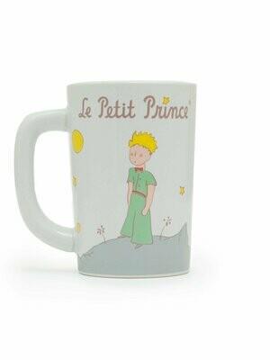 The Little Prince mug
