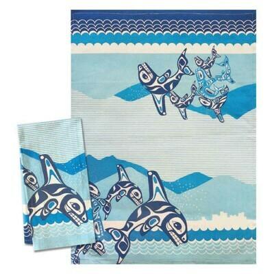 Tea Towel - SPECIAL ORDER