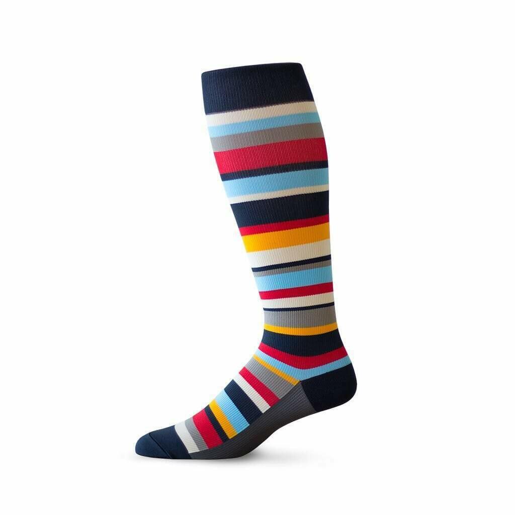 Sesame Sweater | 15-20 mmHg Premium Compression