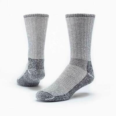 Killington Organic Merino Wool Boot