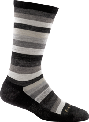 WOMEN'S PHAT WITCH CREW LIGHTWEIGHT LIFESTYLE SOCK
