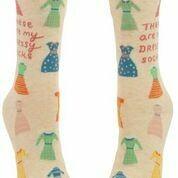 My Dressy Socks