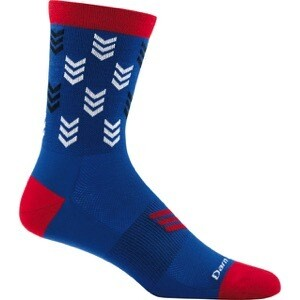 MEN'S MICRO CREW ULTRA LIGHT SOCKS