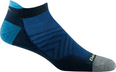 UNISEX RUN NO SHOW TAB ULTRA-LIGHTWEIGHT RUNNING SOCK