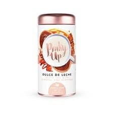 Pinky Up Dulce De Leche Loose Lead Tea