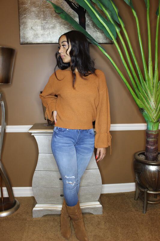 Jasmine Jeans