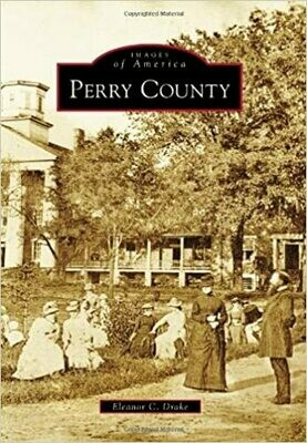 Images of America: Perry County