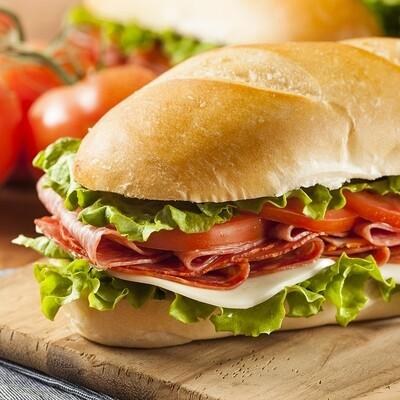 The Italian Perfecto