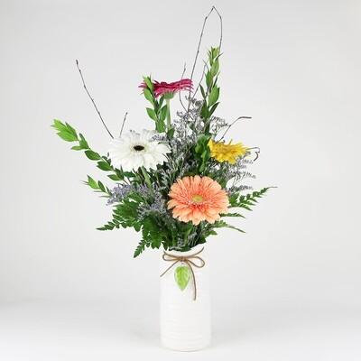 Darling Daisy Bouquet