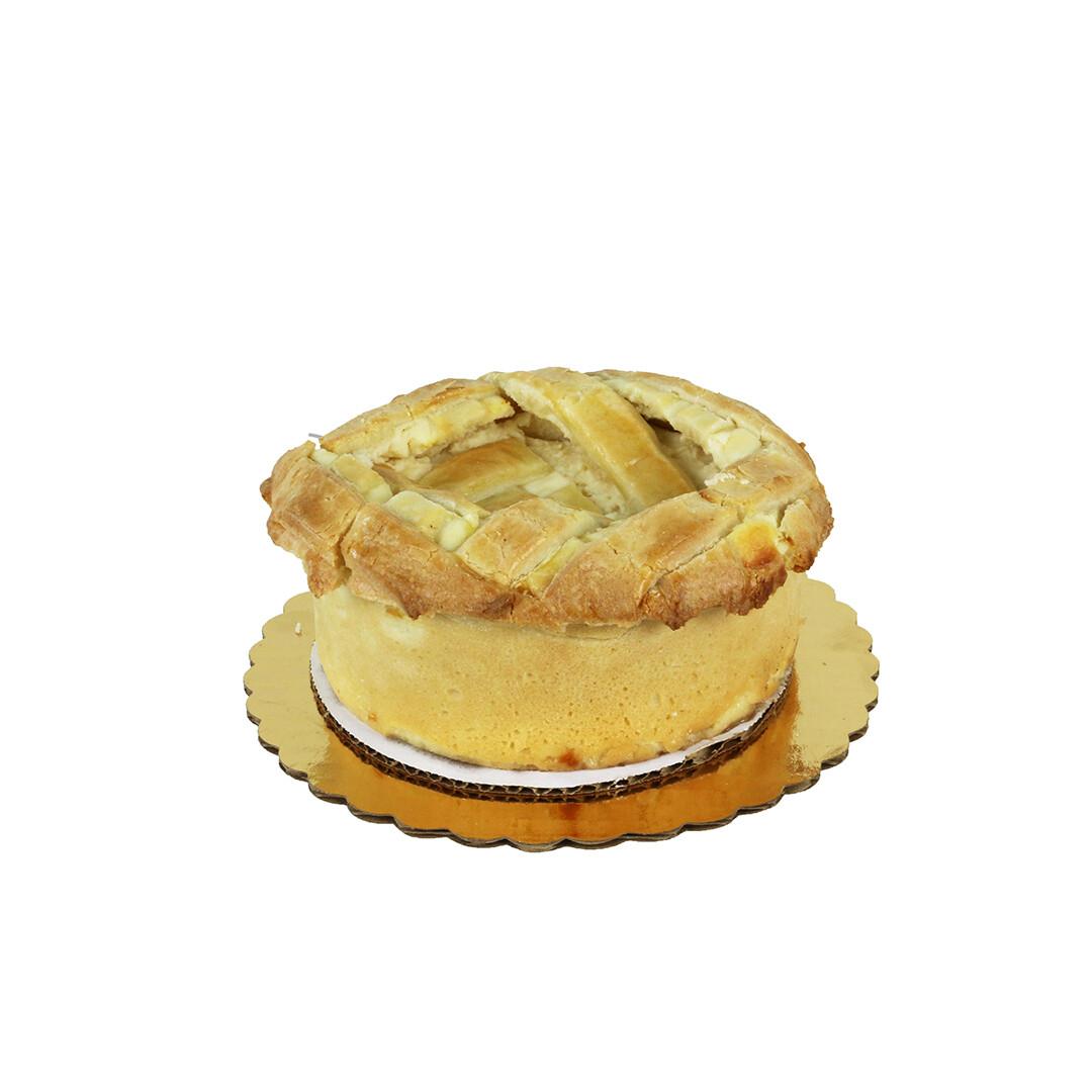 Torte Ricotta