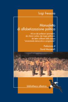 Manualetto di alfabetizzazione politica