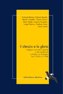 Il silenzio e la gloria