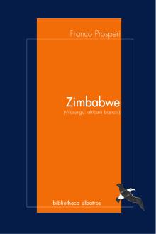 Zimbabwe (Wasungu: africani bianchi)